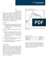 DailyTech Report 22.05.12