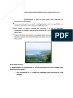 CASO DE ESTUDIO 4-2