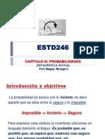 C4_ESTD246_1S2012