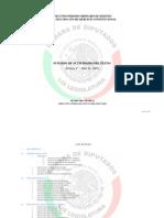 SUMARIO2POSIIANOLIX[1]