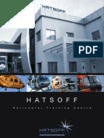 Brochure.hatsOFF
