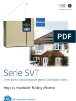 Solar_SVT-inverter_SP (1)