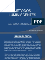 luminiscencia3