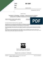 EN12097_2006 (acces instalatii)