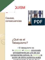 TABAQUISMO..rvh