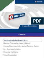 HDFC Bank Investor_Presentation.pdf