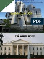 Building in USA Atestat
