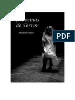 41_poemas_de_terror_-_Ferreiro_NA