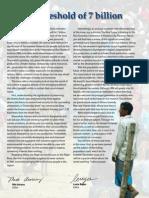 RT Vol. 10, No. 3 Editorial