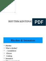 Rhythm+&Intonation[1]