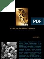lenguaje-cinematografico-1211310513822741-9