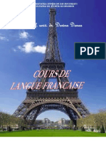 limba_franceza
