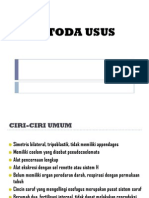 NEMATODA_USUS