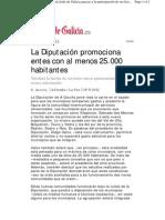 Ve120515-comunidade intermunicipal Deputación