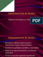 cristaloides-y-coloides-