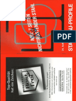 Fkm Guideline Pdf