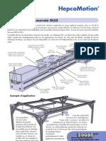 DLS5-01-FR.pdf