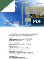 Sulawesi Tenggara 2010
