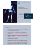 implantes biomedicos