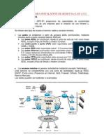FichaTecnica Guia Inst Net LAN