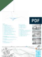 PFC 11-12