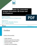 Eu_MSc_final_presentation.pdf