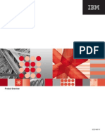 Nmip Ovr PDF 38