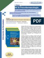 historiapsicofarmacologia