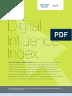 2012-DII-eBook