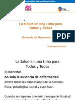 LS - Salud 15.05
