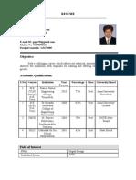 Gopu Resume[1](2)