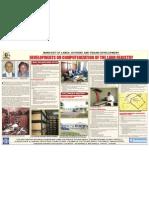 Developments on Computerization of the Land Registry[1]