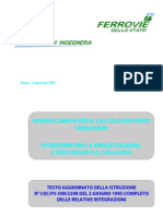 Istruzioni Fs i Sc Ps-om 2298