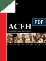 Aceh Damai Dengan Keadilan_2