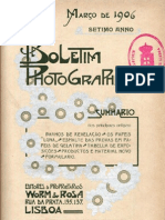 BoletimFotografico1906N75