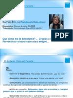 Presentacion Paula.ppt