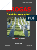 Drogas Caminho Sem Volta 110514183221 Phpapp02
