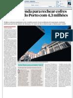 Público - Imóveis à venda para rechear cofres da Câmaro do Porto com 4,3 milhões - 19