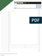 Msp430 Coding Tutorial