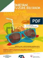 Apdema_Verano 2012-