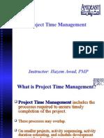 Time Slides[1]