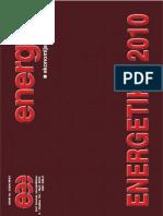 Energija-Ekonomija-Ekologija-2-2010[1]