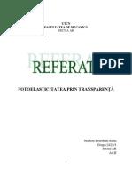 REFERAT RM