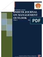 DMIETR JOURNAL March 2012  issue.pdf