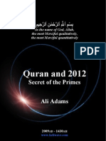 Quran.and.2012