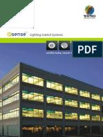 eSense Catalog 1