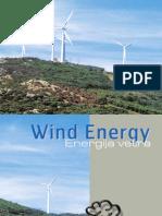 03Energija Vetra Wind Energy