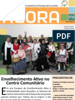 ágora 170 Abr-Maio
