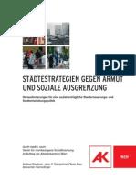 Stadtstrategien_gegen_Armut