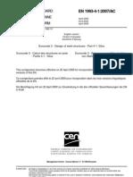 EN 1993-4-1 2007 AC2009 (FR)